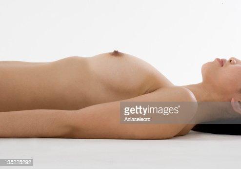 the sims nude sex scene