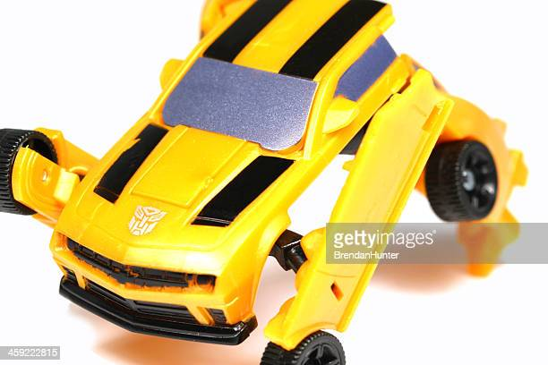 mid transformation - transformers named work stock pictures, royalty-free photos & images