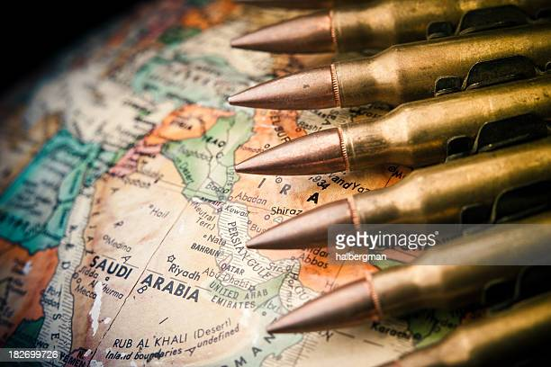 middle east conflict - terrorism stock pictures, royalty-free photos & images