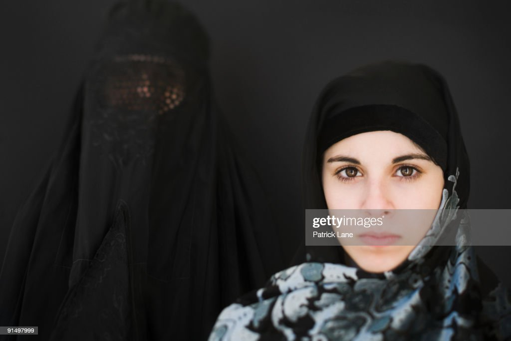 middle eastern single women in oacoma When dating outside the arab society and even diving into a more liberal white society, arab women don't have to face judgement, lie about their history, or pretend to be a delicate flower that hasn't experienced life, or worry about overshadowing an arab man's ego.