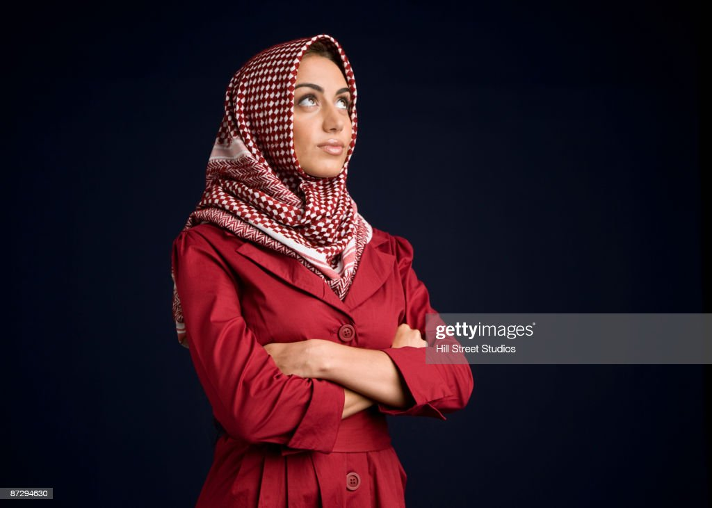 middle eastern single women in argonne I don't think this is a middle eastern women thing, i think this is a women thing the nagging, the traps, the drama, the manipulation and the money hunger, no thank you short term relationships is the way to go, stay away from marriage and long term relationships #mgtow.