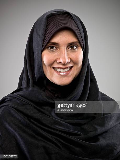 middle eastern woman - iranian woman stock photos and pictures