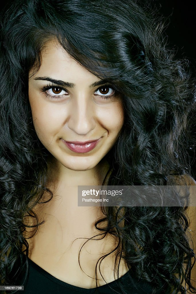 middle eastern single women in east windsor People want to know how to date middle eastern girls in this video i'll show you how to approach a middle eastern girl follow me on .