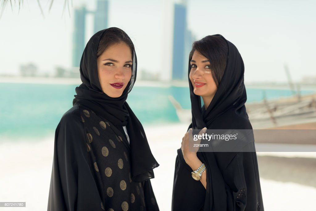 Middle eastern dating chat