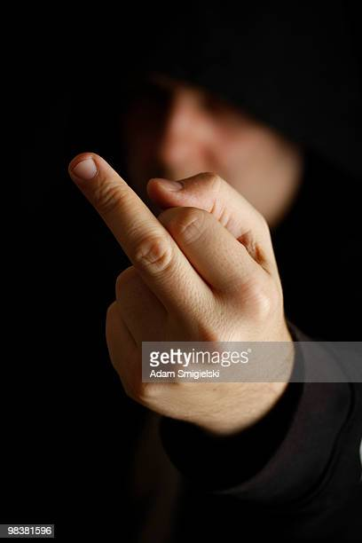Medio dedo