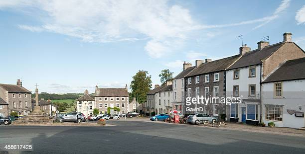3 022 Ripon Photos And Premium High Res Pictures Getty Images