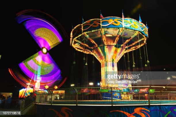 midland county fair - midland michigan - midland michigan stock pictures, royalty-free photos & images