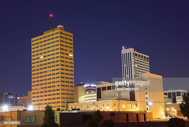 60 Top Midland Texas Pictures, Photos, & Images - Getty Images