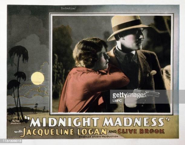 midnight-madness-us-lobbycard-from-left-