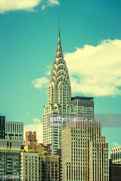 Manhattan, ciudad de Nueva York, Estados Unidos