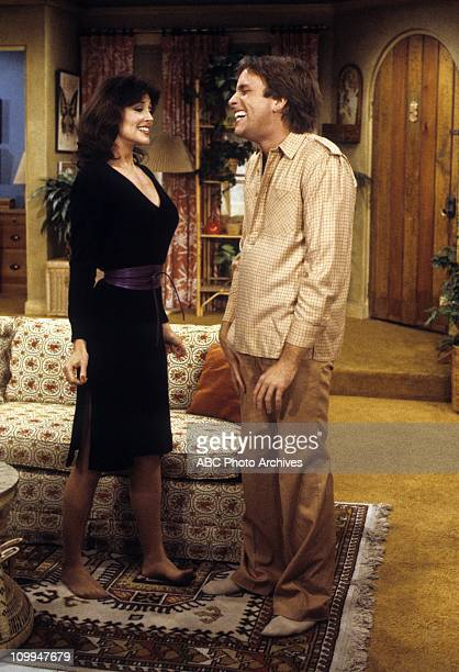 S COMPANY Mighty Mouth Airdate January 15 1980 TORI