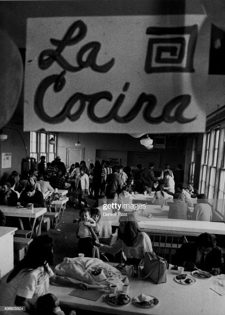 Encantador La Cocina Denver Ornamento - Ideas de Decoración de ...