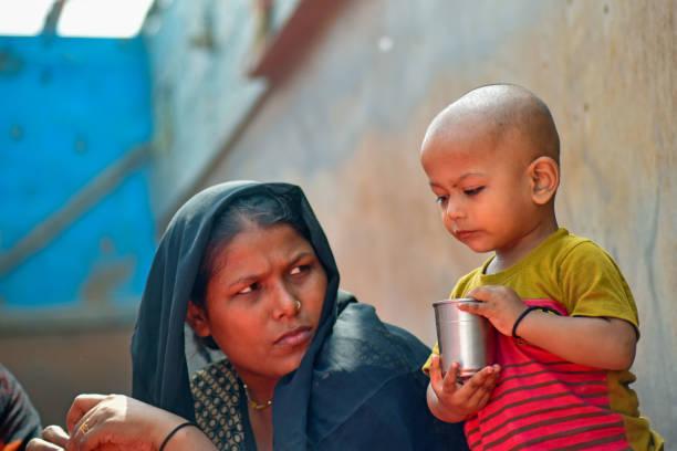 Thane, India