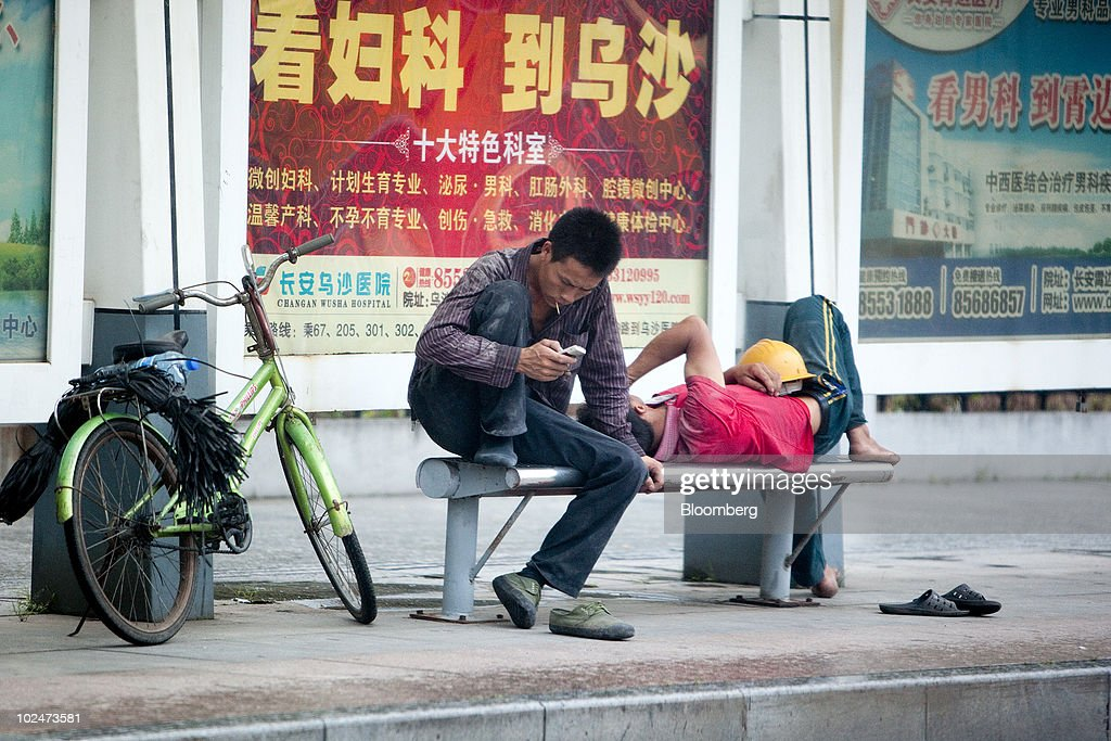dongguan stock photos and pictures rh gettyimages com
