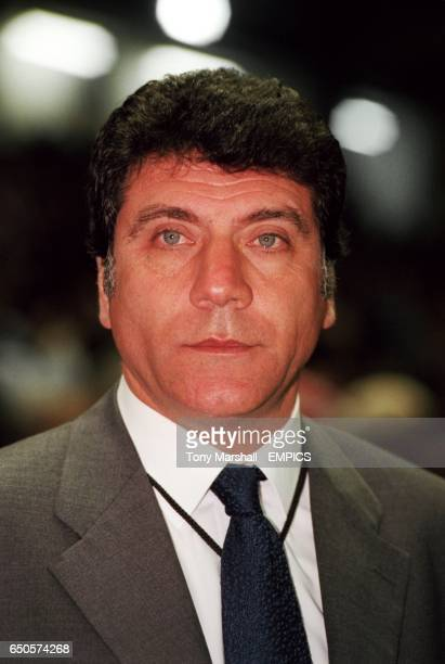 Miguel Angel Brindisi