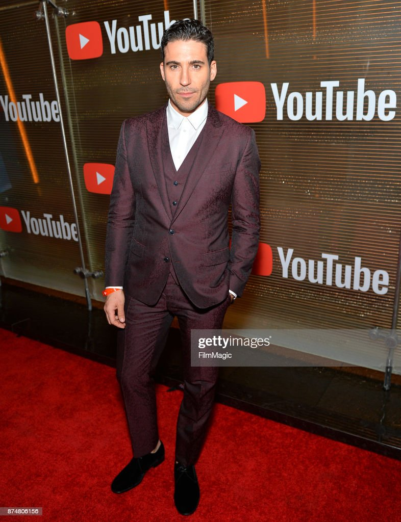 YouTube Musica sin fronteras A Celebration of Latin Music with performances by Bad Bunny, Sebastian Yatra and Karol G