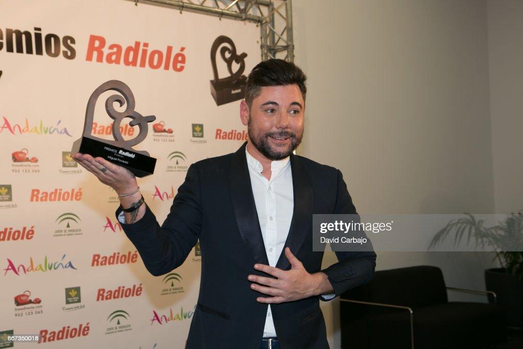 Radiole Awards 2017