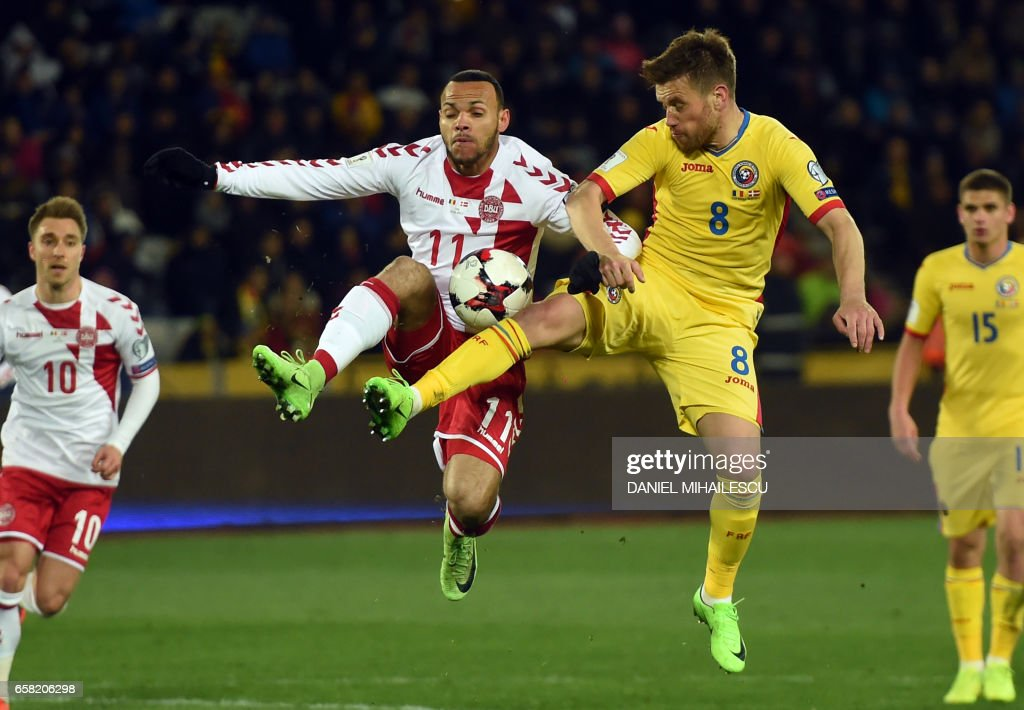 Martin braithwaite fifa 2018 fifa soccer 05 system requirements