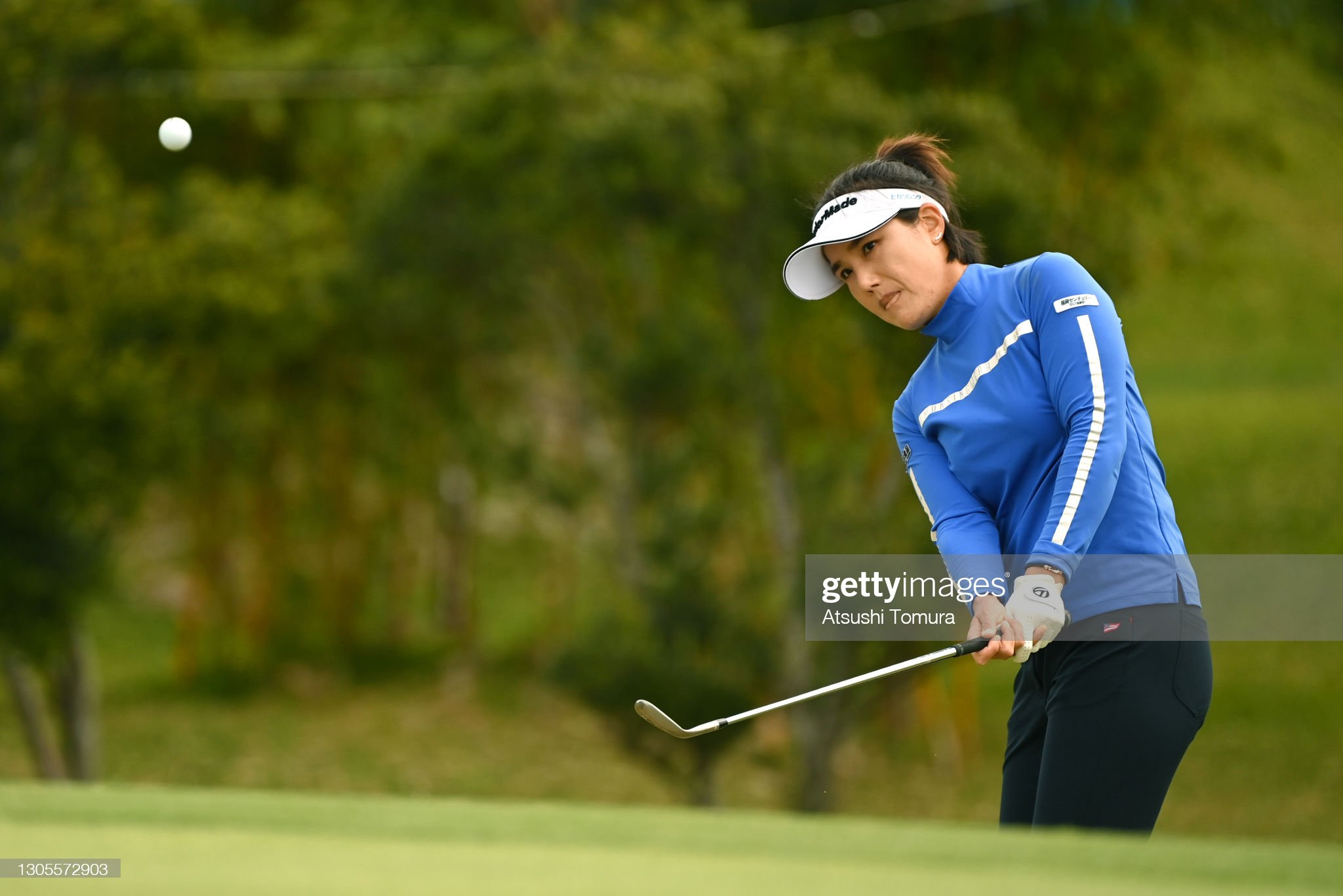 https://media.gettyimages.com/photos/mijeong-jeon-of-south-korea-chips-onto-the-5th-green-during-the-third-picture-id1305572903?s=2048x2048
