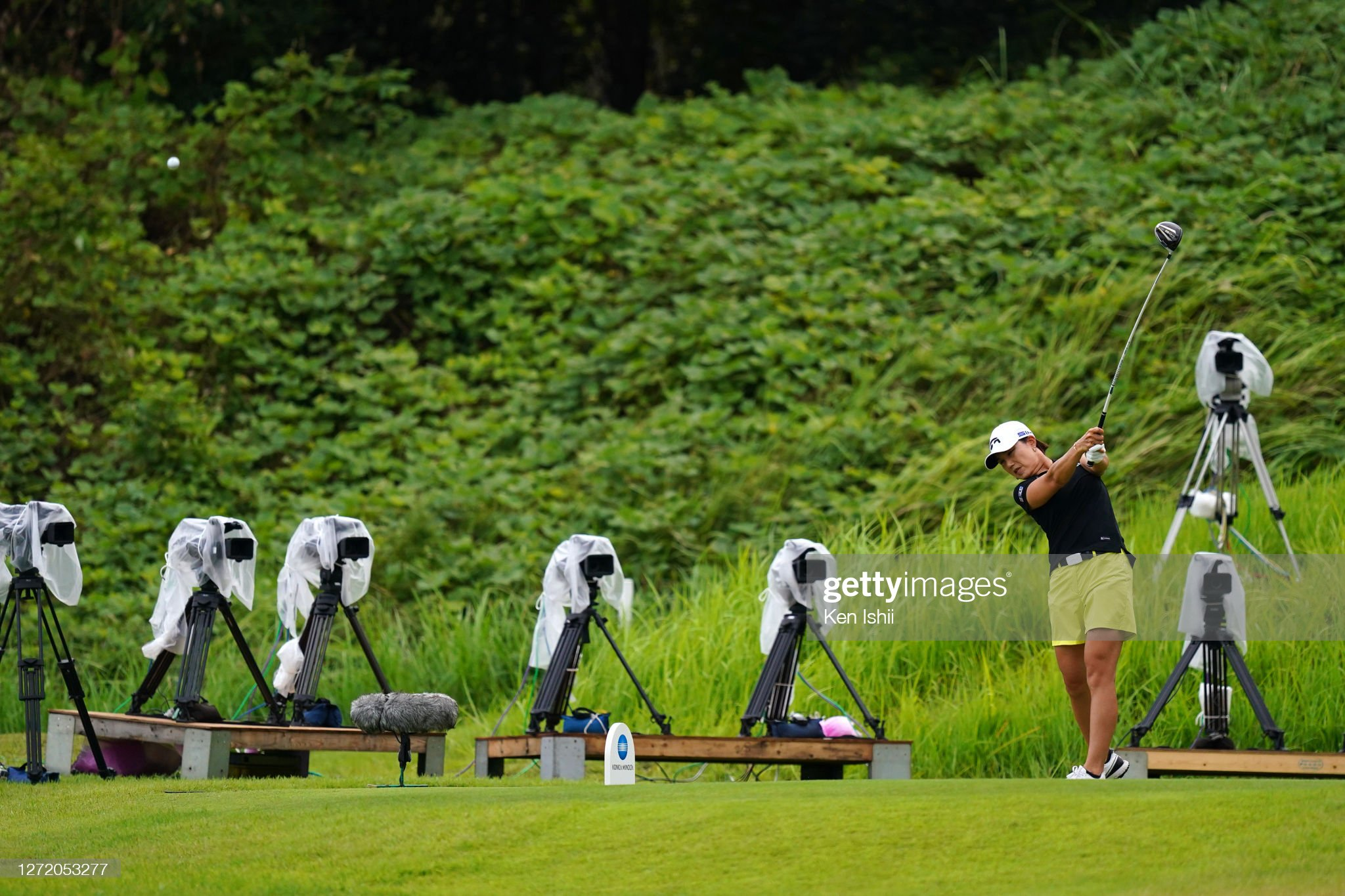 https://media.gettyimages.com/photos/mijeong-jeon-of-south-korea-hits-her-tee-shot-on-the-15th-hole-during-picture-id1272053277?s=2048x2048