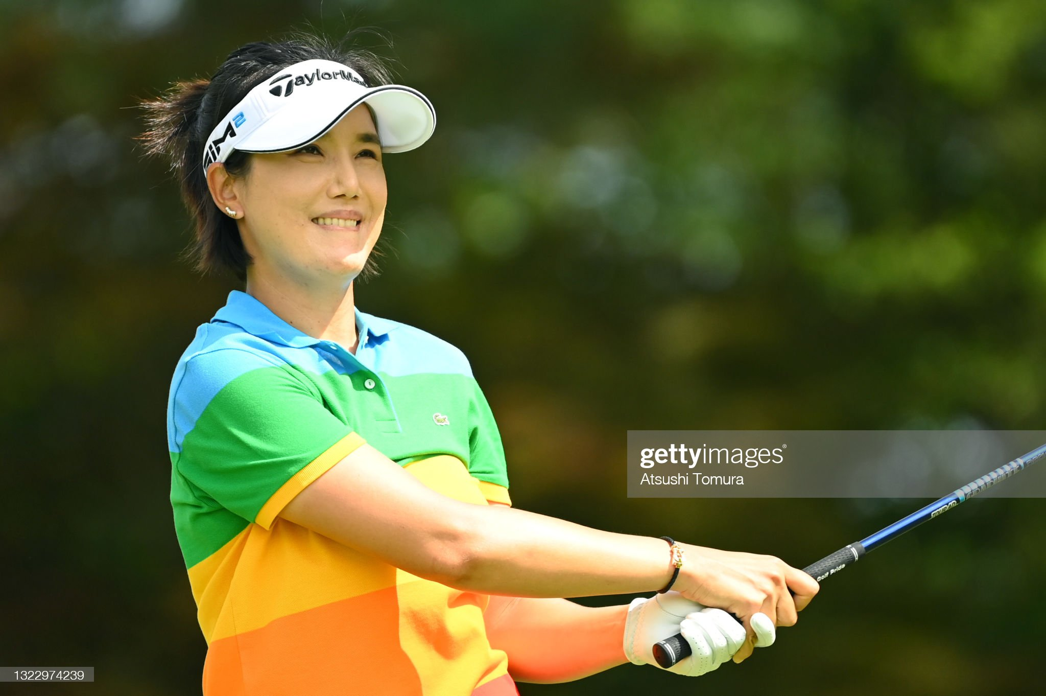 https://media.gettyimages.com/photos/mijeong-jeon-of-south-korea-hits-her-tee-shot-on-the-5th-hole-during-picture-id1322974239?s=2048x2048