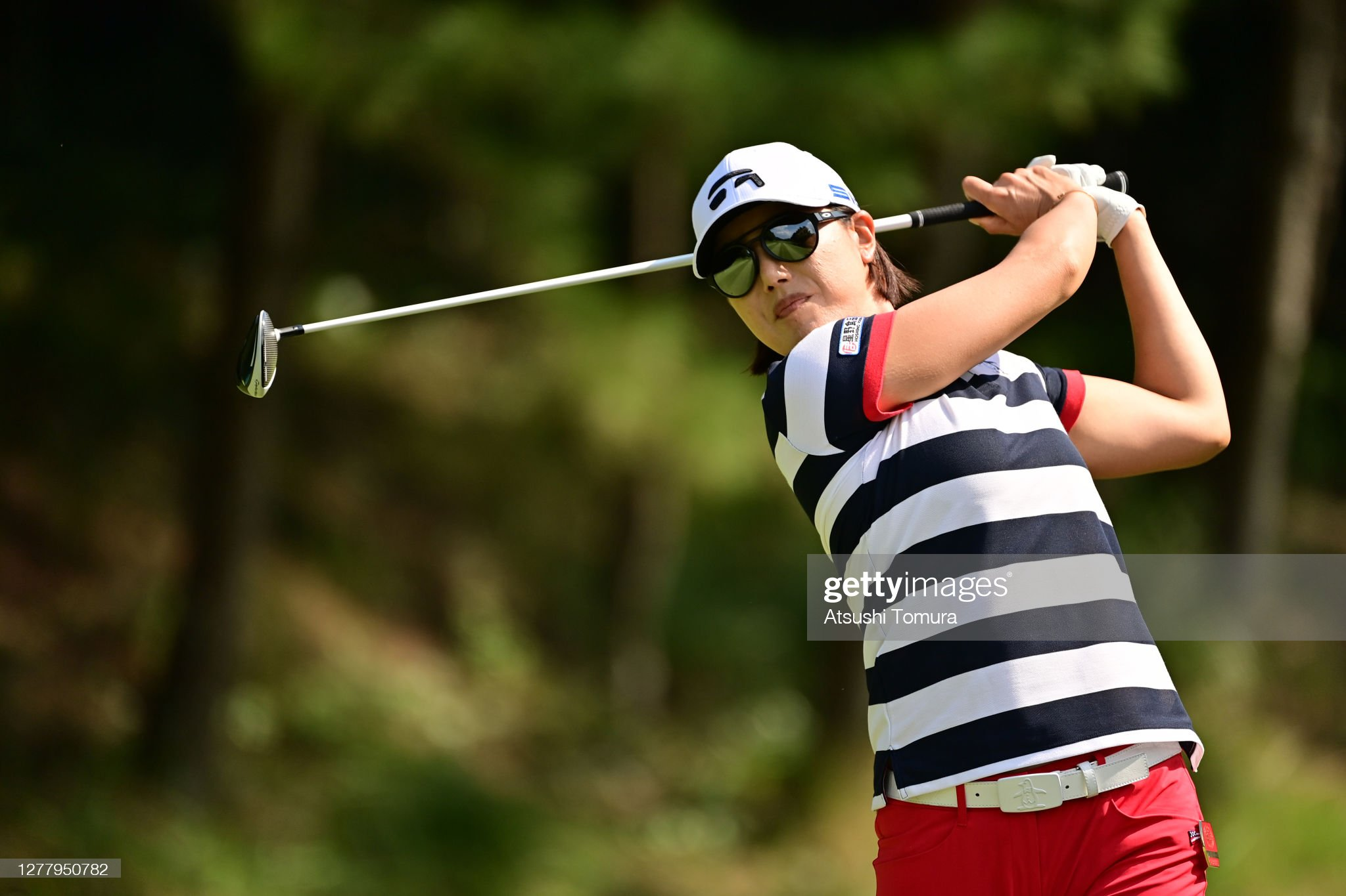 https://media.gettyimages.com/photos/mijeong-jeon-of-south-korea-hits-her-tee-shot-on-the-8th-hole-during-picture-id1277950782?s=2048x2048