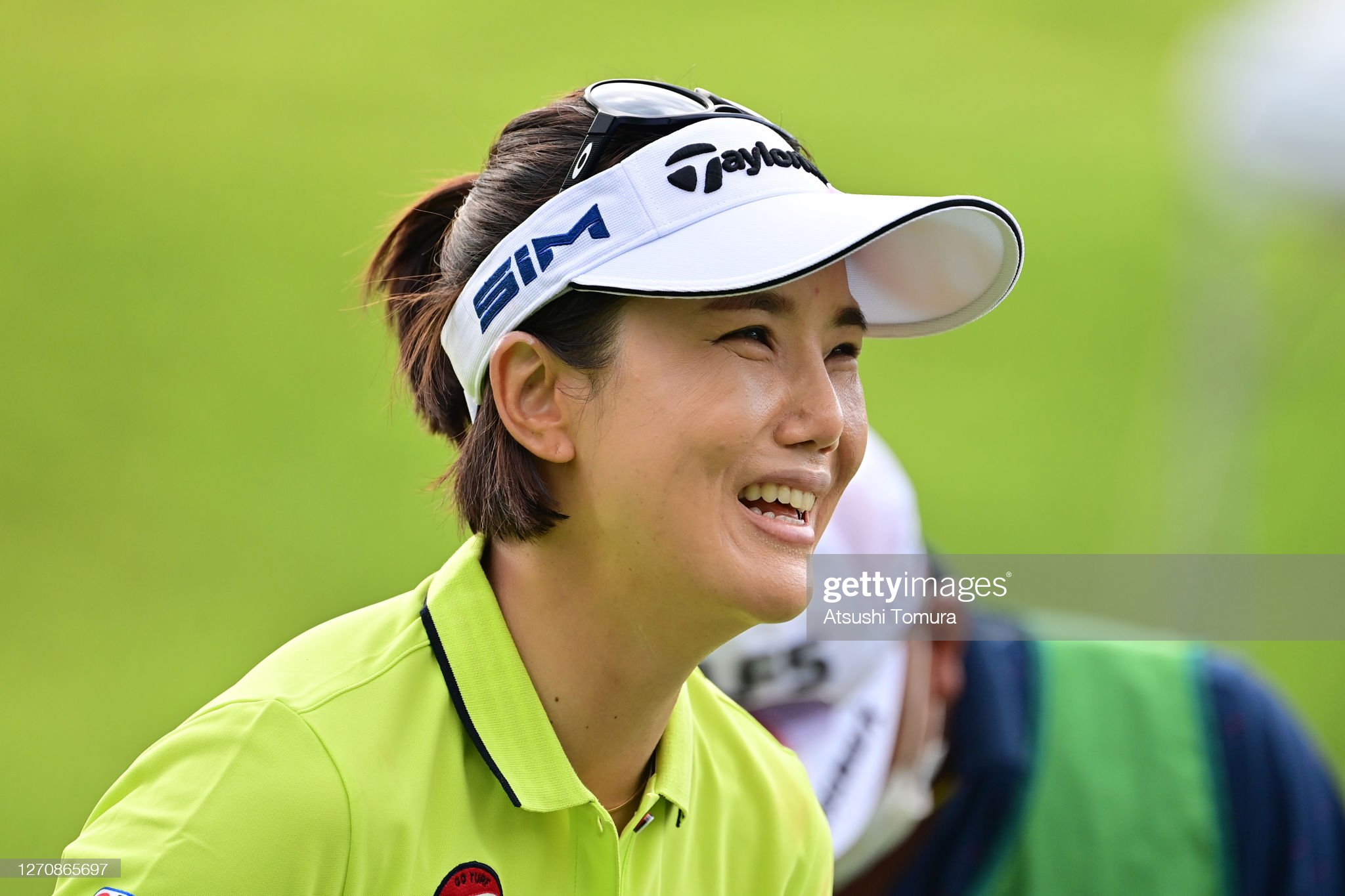 https://media.gettyimages.com/photos/mijeong-jeon-of-south-korea-is-seen-on-the-1st-tee-during-the-final-picture-id1270865697?s=2048x2048
