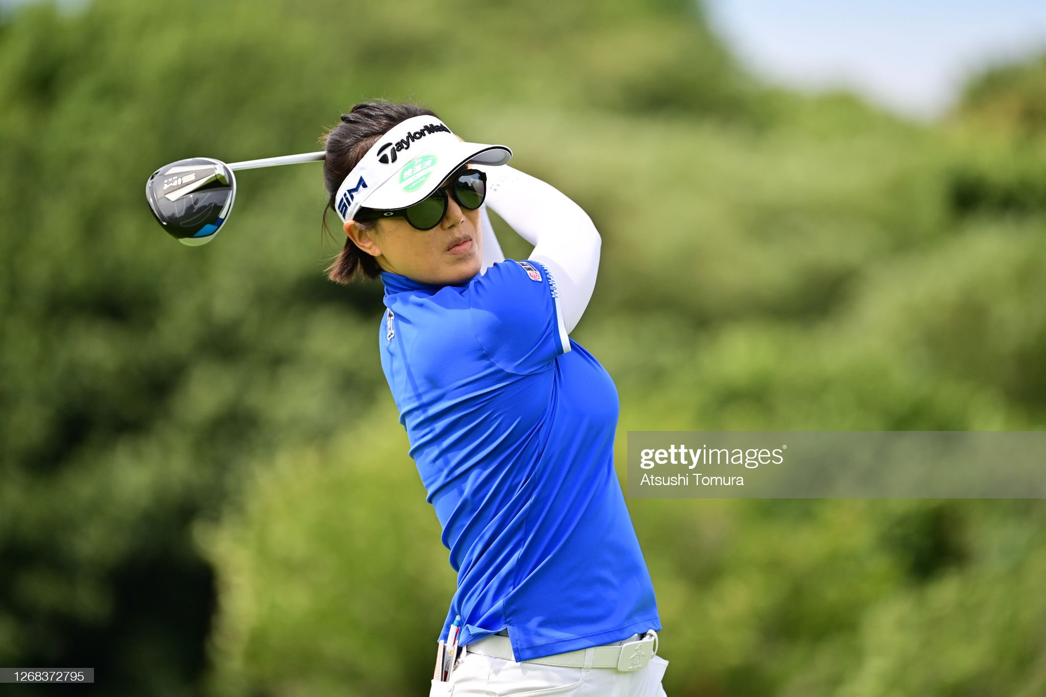 https://media.gettyimages.com/photos/mijeong-jeon-of-south-korea-plays-a-shot-on-the-15th-hole-during-a-picture-id1268372795?s=2048x2048