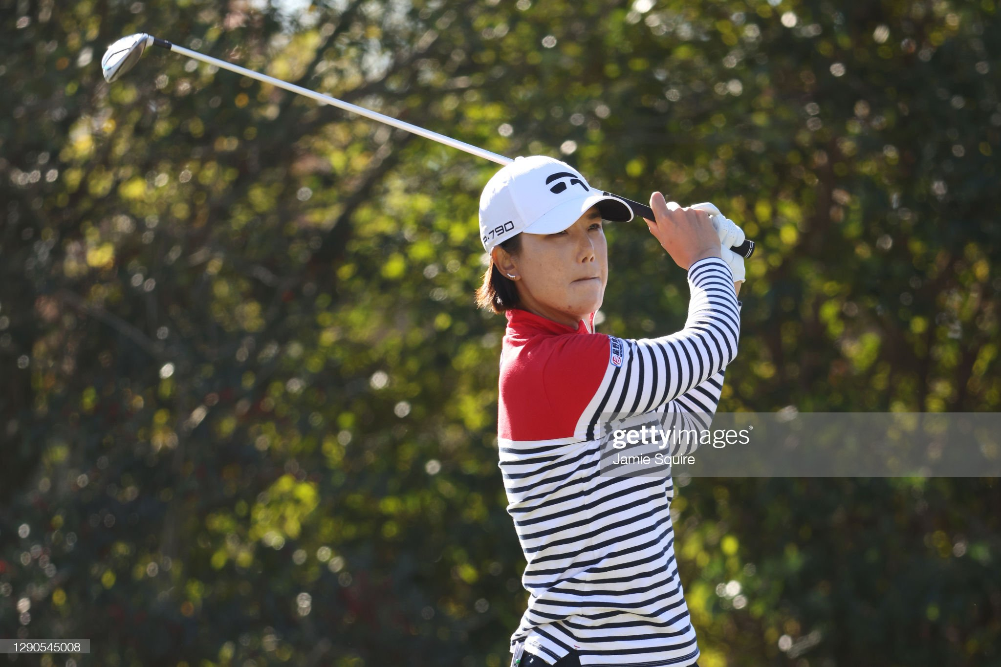 https://media.gettyimages.com/photos/mijeong-jeon-of-south-korea-plays-her-shot-from-the-12th-tee-during-picture-id1290545008?s=2048x2048