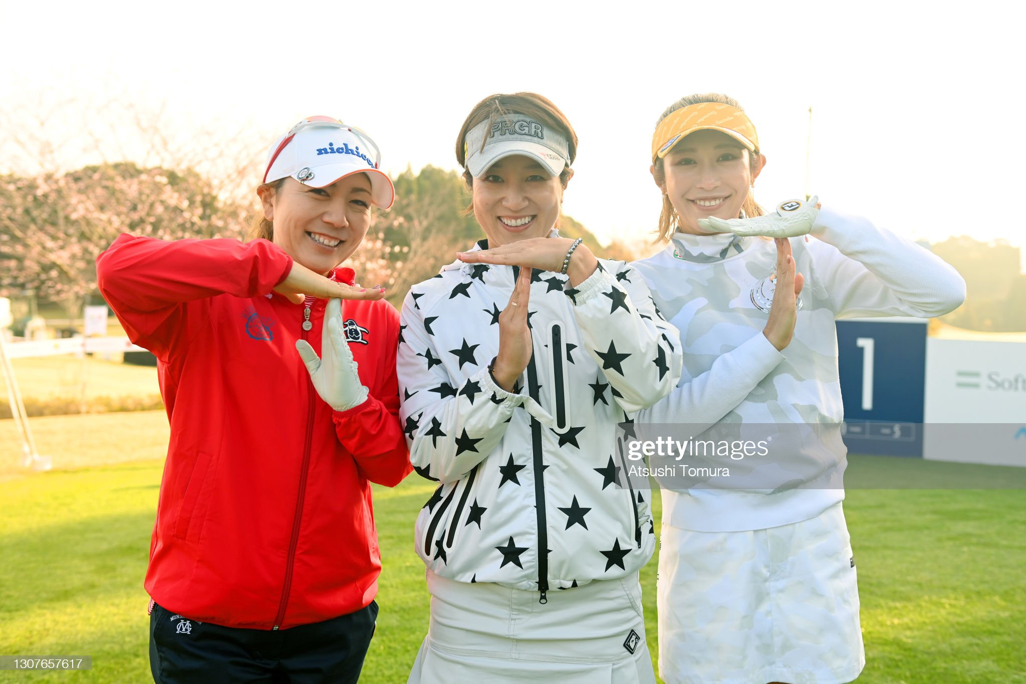 https://media.gettyimages.com/photos/mika-miyazato-asako-fujimoto-and-kumiko-kaneda-of-japan-pose-on-the-picture-id1307657617?s=2048x2048