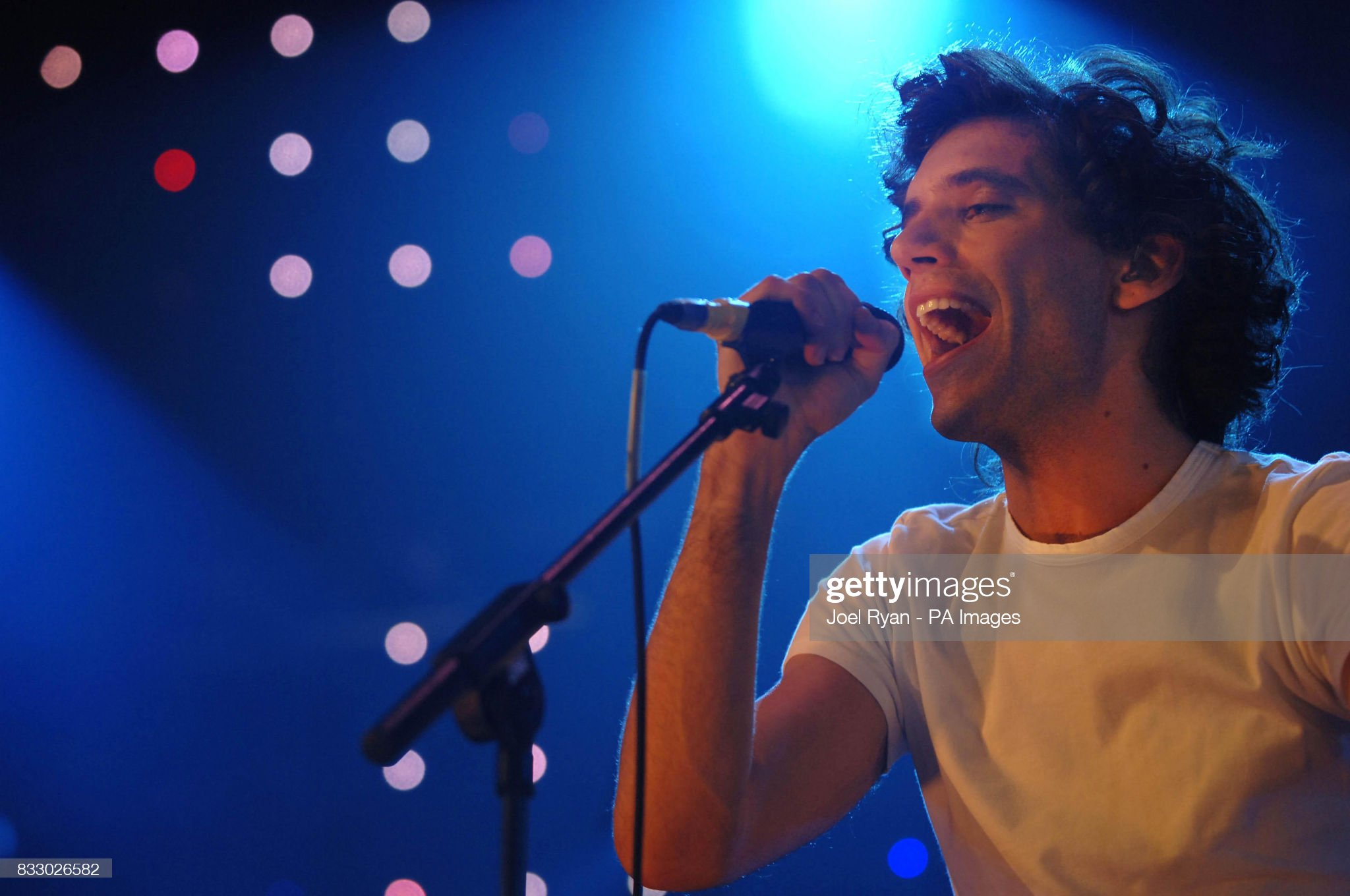 mika-performs-during-bbc-radio-1s-big-we