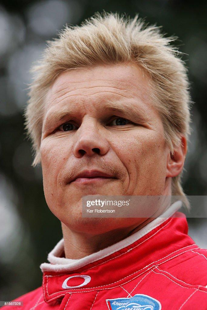 Le Mans 24h Race - Previews : News Photo