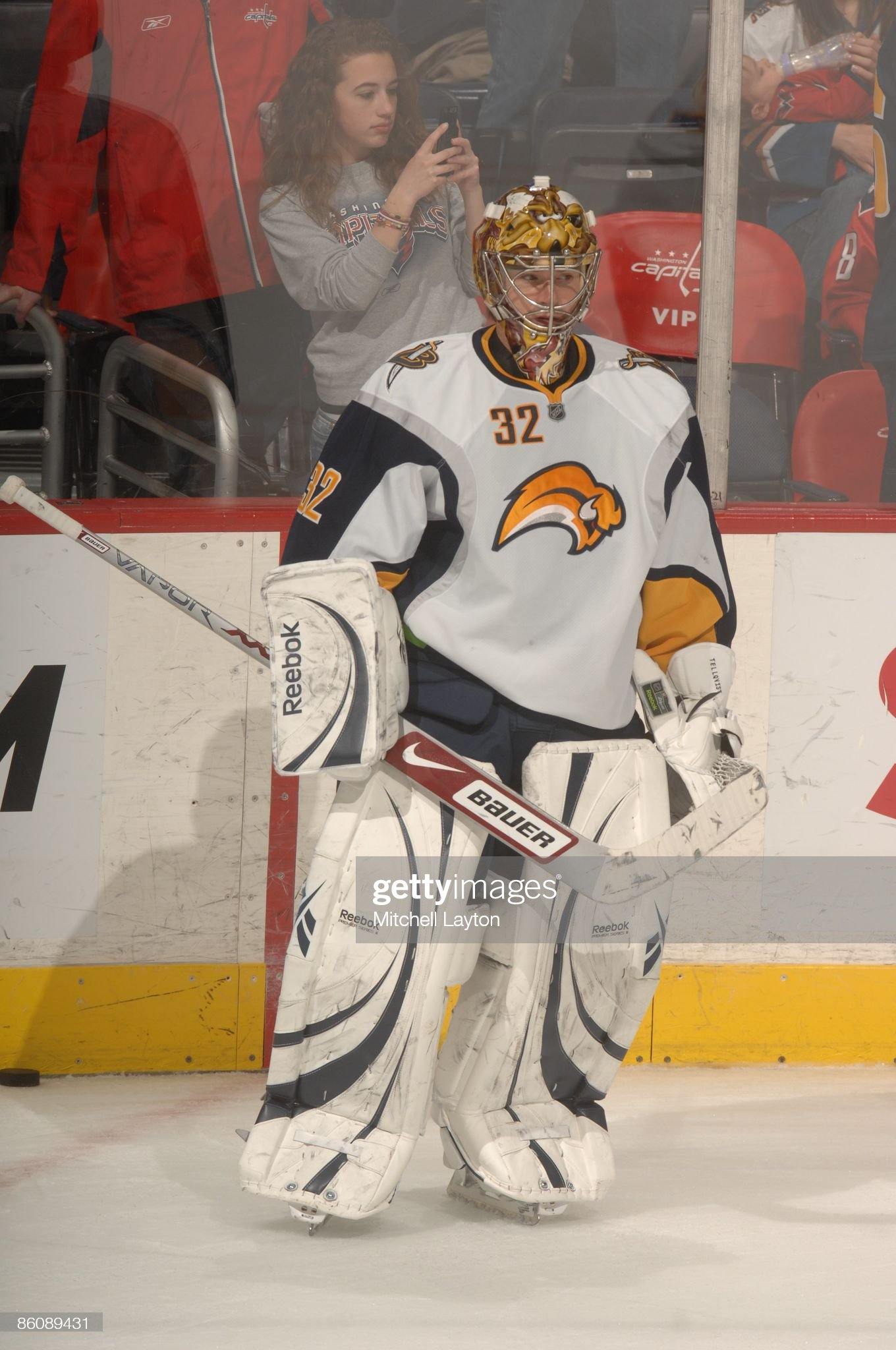 mikael-tellqvist-of-the-buffalo-sabres-l