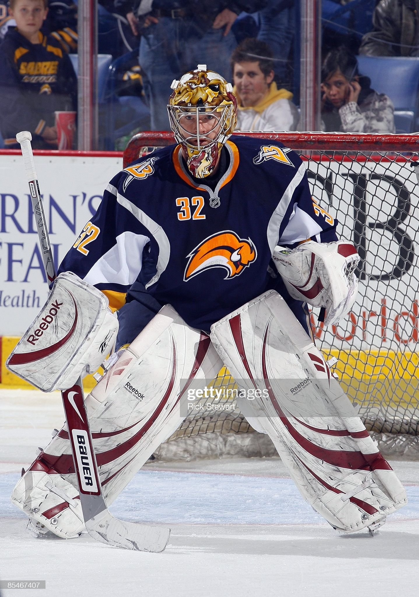 mikael-tellqvist-of-the-buffalo-sabres-w