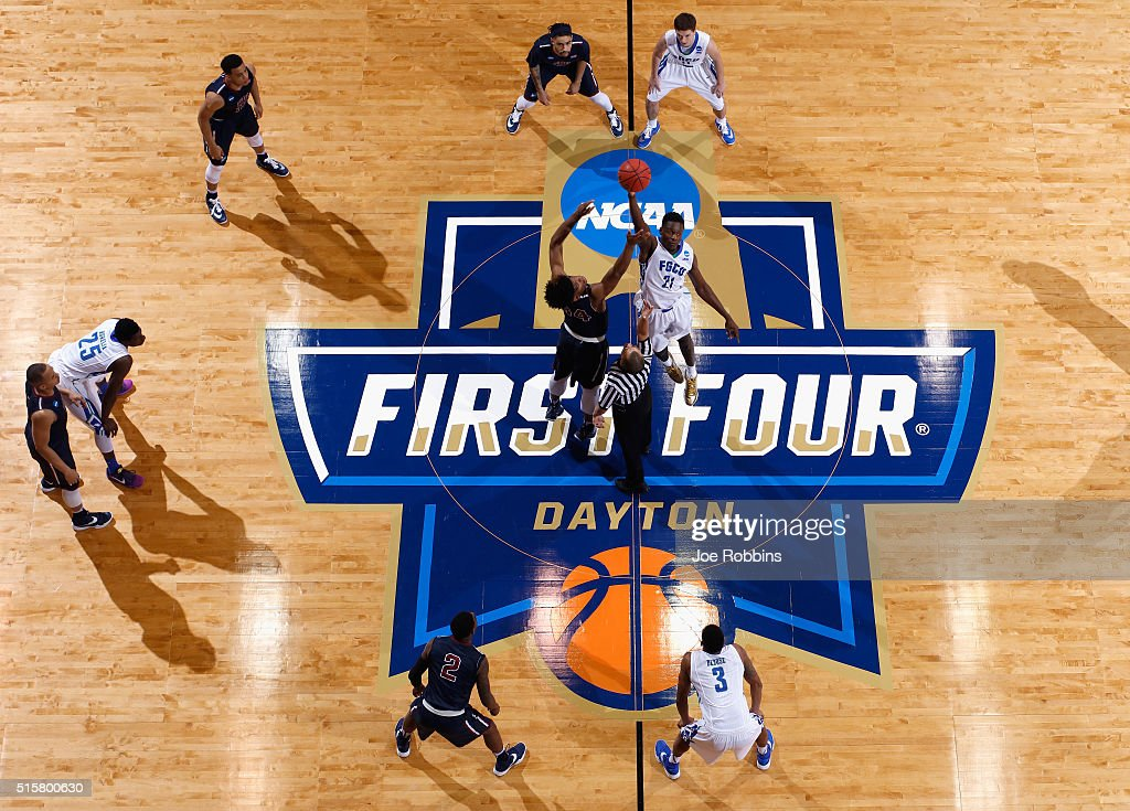 Image result for basketball first four pic