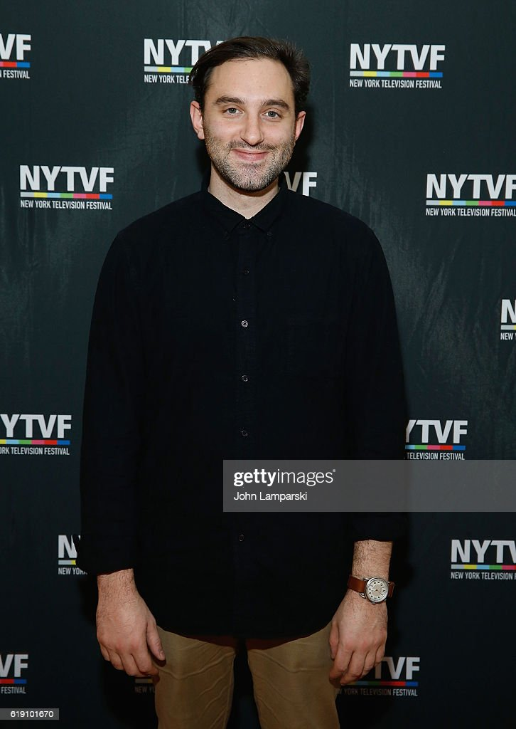 12th Annual New York Television Festival - Development Day Panels