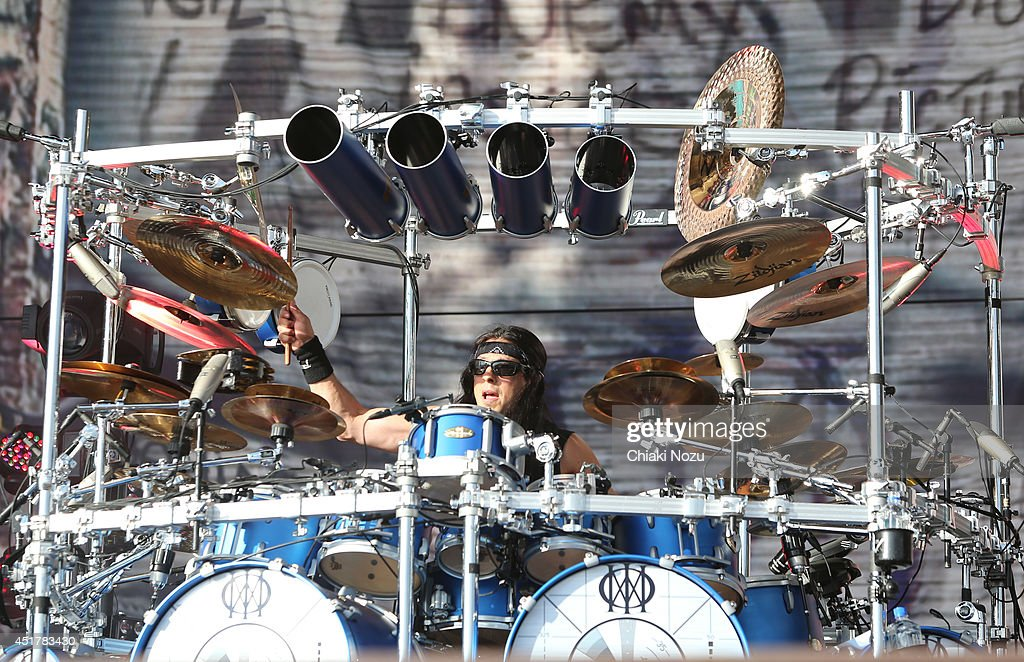 Sonisphere Festival - Day 3