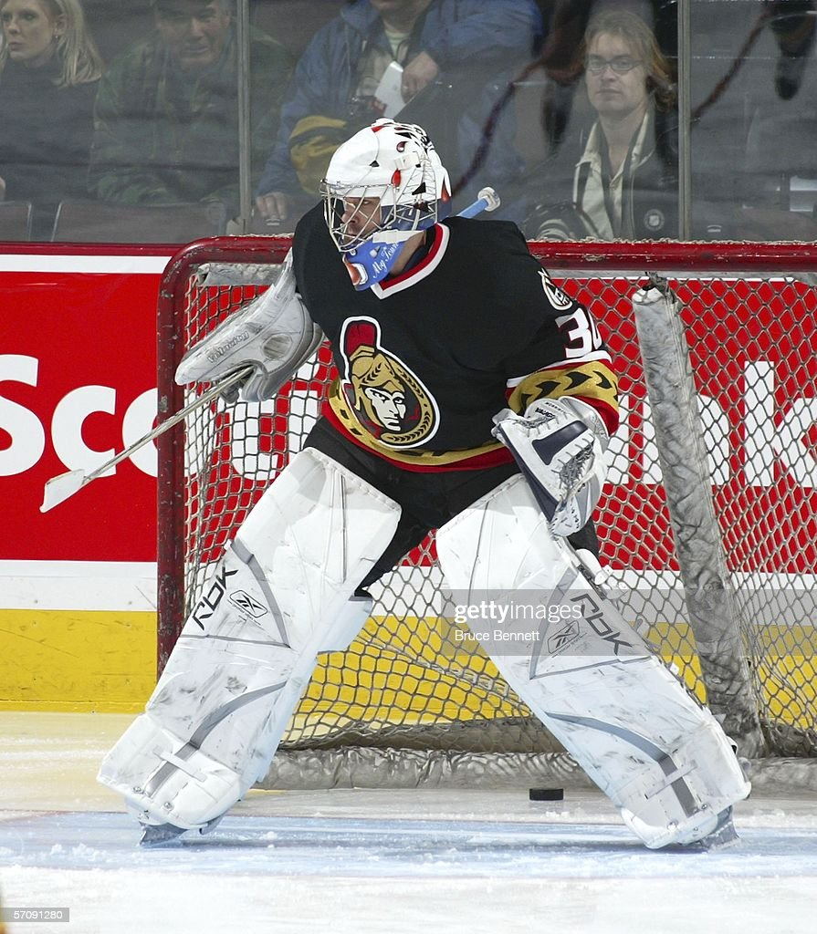 mike-morrison-of-the-ottawa-senators-dur