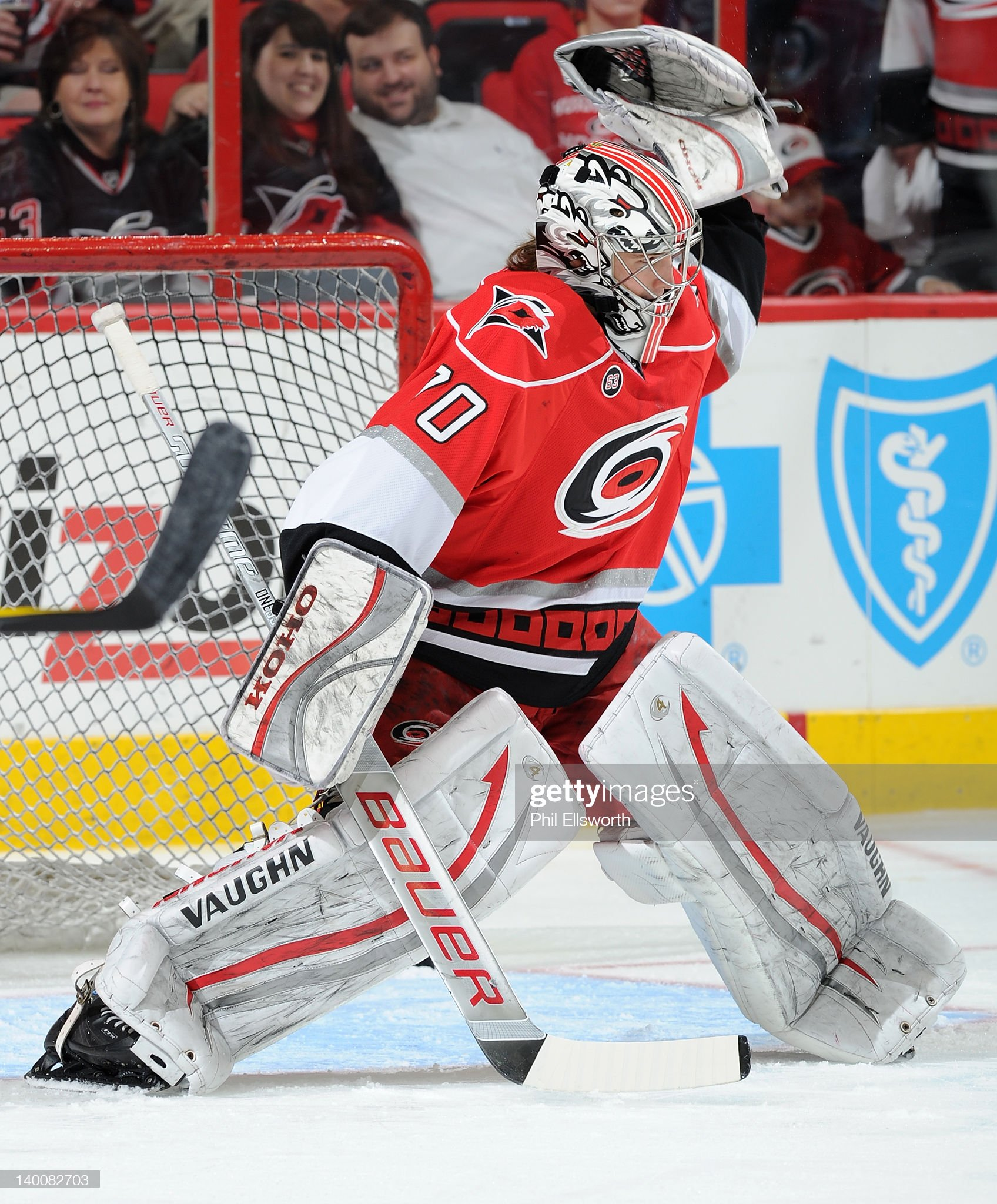 mike-murphy-of-the-carolina-hurricanes-t