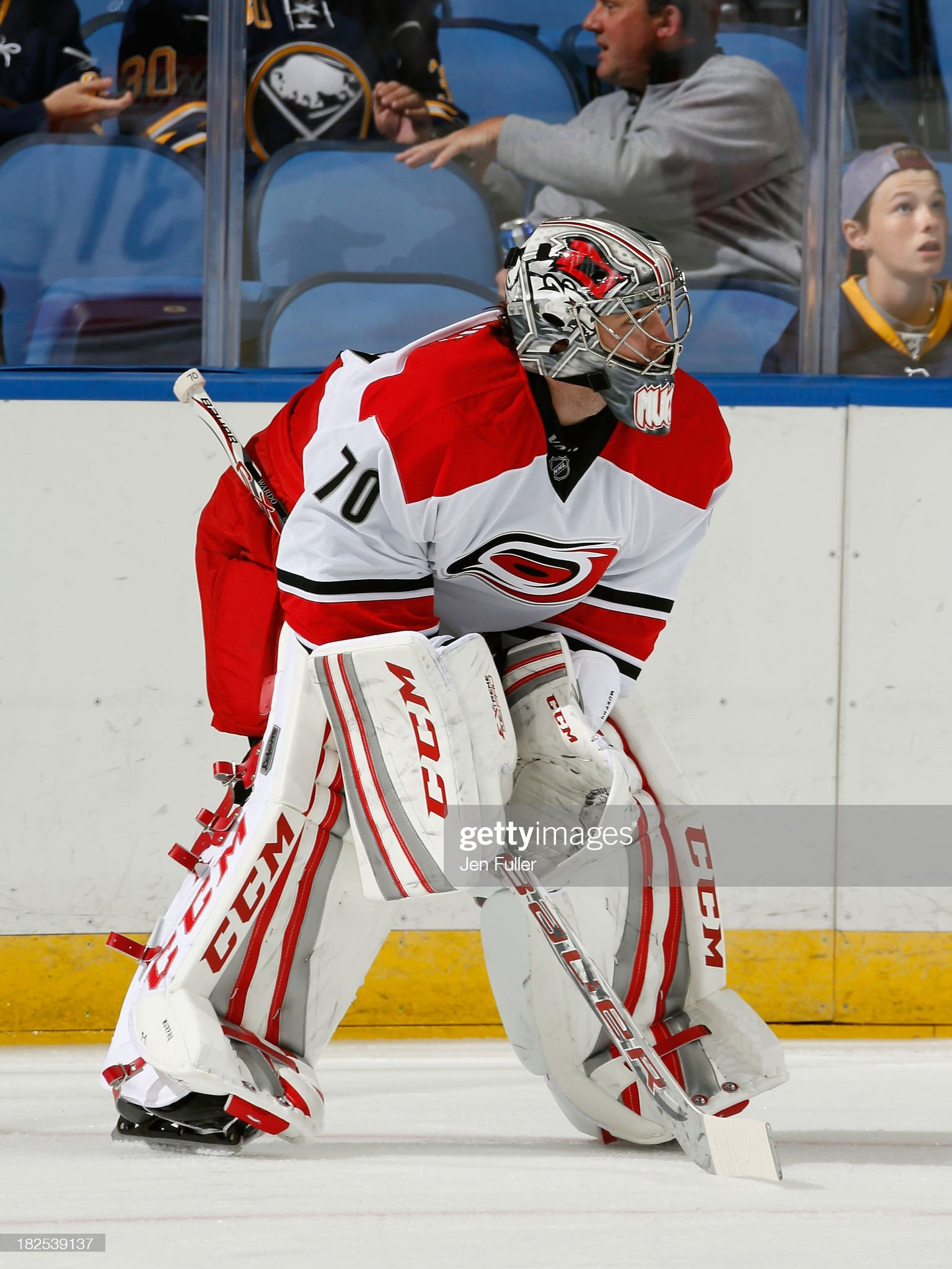 mike-murphy-of-the-carolina-hurricanes-w