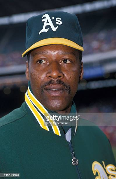 Mike Norris of the Oakland Athletics