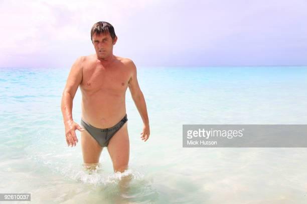 Resultado de imagen de mike oldfield fotos bahamas