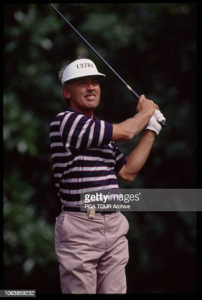 Mike Smith Buick Southern Open Photo by Sam Greenwood/PGA TOUR Archive