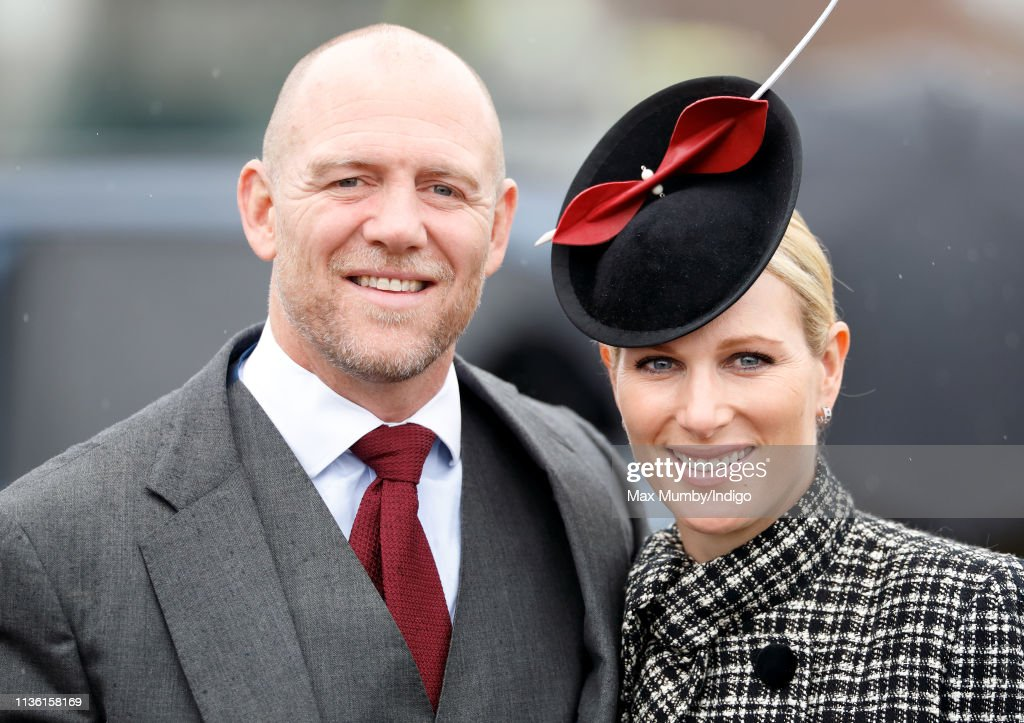 Cheltenham Festival 2019 : News Photo