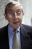 Mike Tomlinson - Exam Inquiry