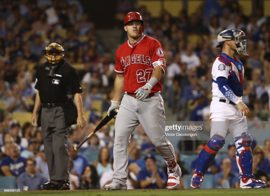mike-trout-of-the-los-angeles-angels-of-
