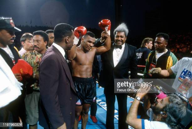873 Don Tyson Photos And Premium High Res Pictures Getty Images