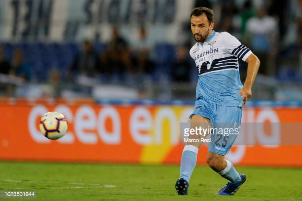 Milan Badelj Photos and Premium High Res Pictures - Getty Images
