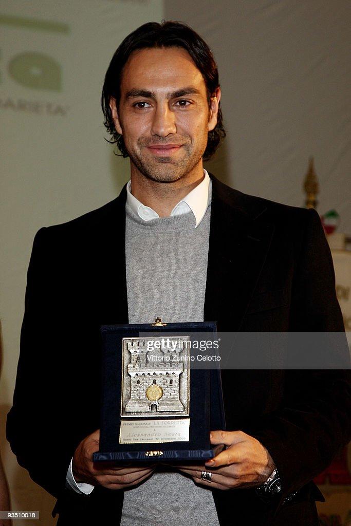 36th La Torretta Sport Awards