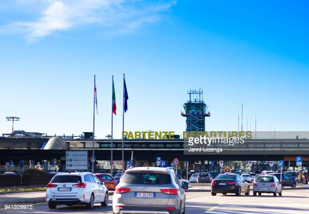 1 548 Malpensa International Airport Photos And Premium High Res Pictures Getty Images
